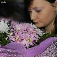 я и снова я :: Оксана Иваненская