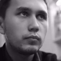 6 :: Begzod Saidaxmedov