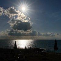 Кипр :: Александр Коликов