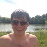 Лето :: Дмитрий Изотов