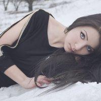 Валерия :: Ольга Нестерук
