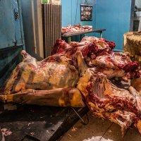 Мясо :: Nn semonov_nn
