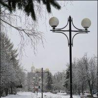 158 :: Владимир Петров