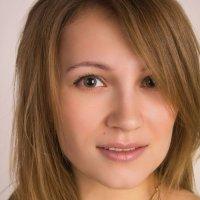 Работа в фотостудии. :: Ioanna Maresh
