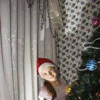 Юлька :: Ирина Сорокина