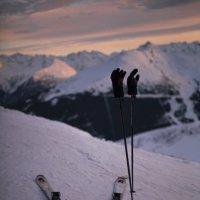 Австрия :: Juls Juls