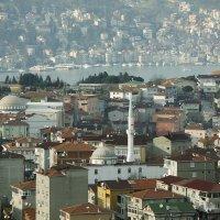 yığın :: Selman Şentürk