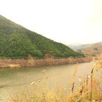 Река :: Grigor Grigoryan