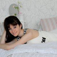Юлия :: Julia Nazirova