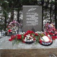 15 февраля 25-летие со дня вывода советских войск из Афганистана :: Сергей Кочнев
