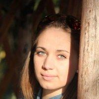 2 :: Анна Зубкова