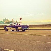 Romantic car 1.5 :: Arman S