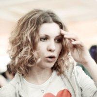 О, соблазн, уймись! :: Ирина Данилова