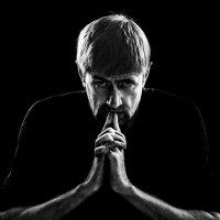 Откровенный разговор :: Андрей Пшеничный