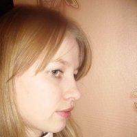 2011 :: Олеся Рагузина