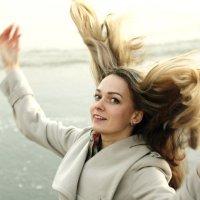 Beautiful :: Ксения Зиборова