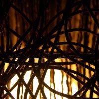 Луч солнца золотого... :: Мария