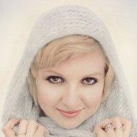 gold eyes :: Катерина Коваленко