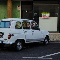 Автомобиль :: Alexey Bogatkin