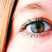 Eyes :: Наталия Руколеева