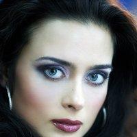 Liliya... :: Михаил Смирнов