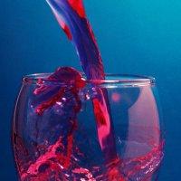Божественный напиток :: Stanis Yackovleff