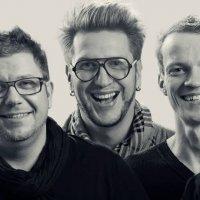 группа CityStyle :: Павел SerDyuk