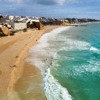 Добро пожаловать , Португалия :: человечик prikolist