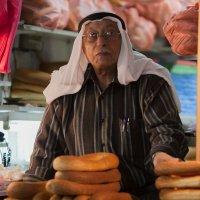 Рынок Иерусалим :: Павел L