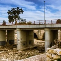 мост :: Michael Egenburg