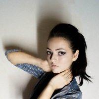 ... :: Лилия Гринченко
