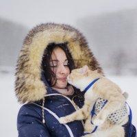 * :: Любовь Kozochkina