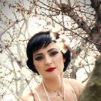 Весна :: Юлия Клименко