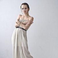 fashion_5 :: Saniya Utesheva