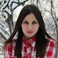 ) :: Екатерина Мороз