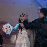 Укротитель невест :: Павел L