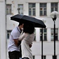 Love story 2 :: Дмитрий Догадкин