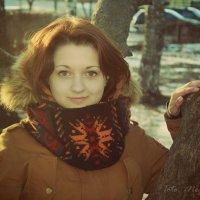 #5 :: Евгений Филатов