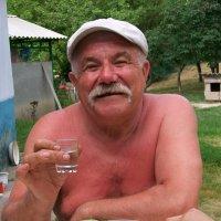 Ваше здоровье! :: Галина Pavel