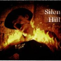 Silent Hill :: Николай Филатов