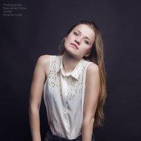 2014 :: Татьяна Ткаченко