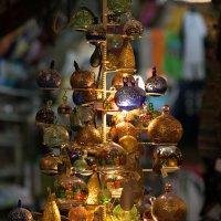 рынок - Иерусалим :: Павел L