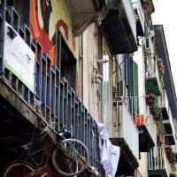 Неаполь.Италия :: Артем Амелин
