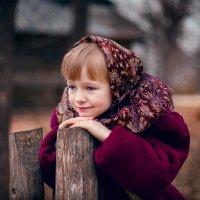 Я жду тебя..... :: Наташа Родионова