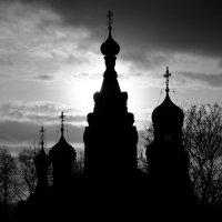 Спас-на-крови :: Elisavetta Litvinova