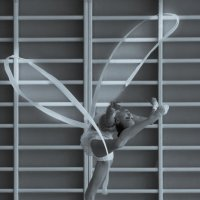 Бабочка :: Марина