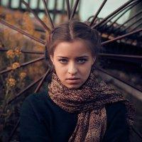 Алина :: Мария Россина (Гаврилова)