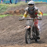 Танки грязи не боятся ... :: Maxxx©