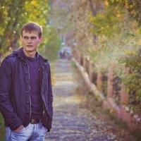 малой2 :: Артём Голов