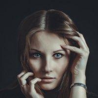 Новое :: Viktoria Shpengler